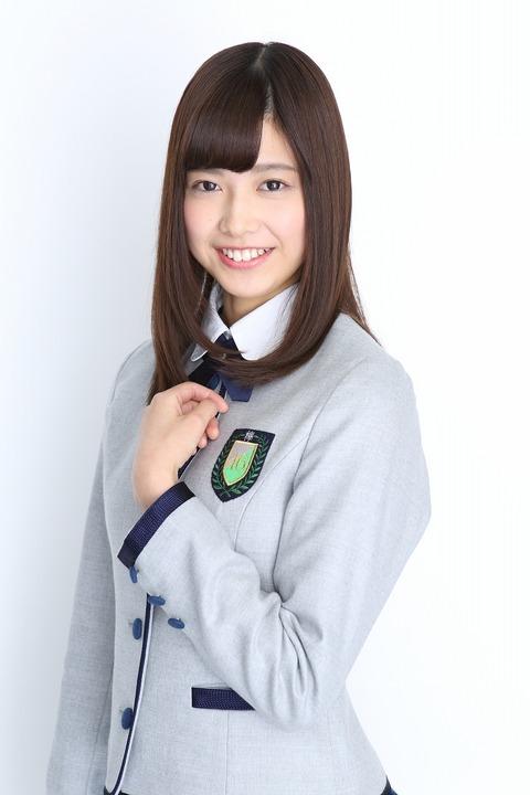 keyaki46_02_05