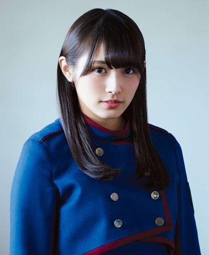 411px-2017年欅坂46プロフィール_渡辺梨加