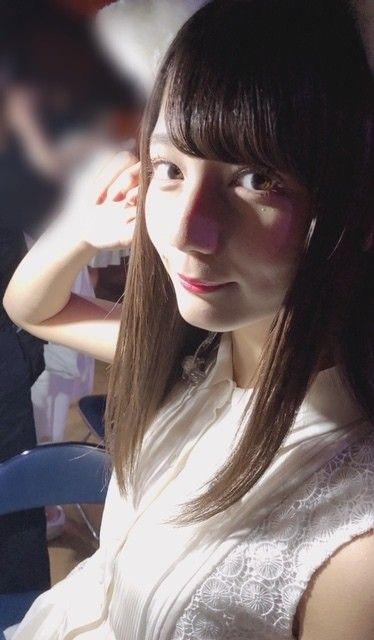 9a8eba46