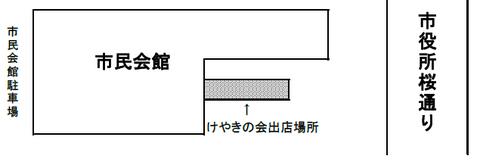 8d581835.png