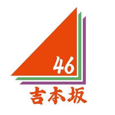 59c7d70f.jpg