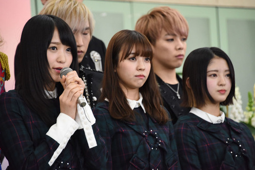 recordaward_keyakizaka46_01_fixw_640_hq