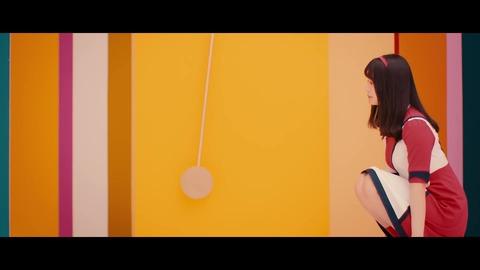 欅坂46 『バスルームトラベル』 193