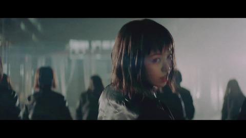 欅坂46 『ガラスを割れ!』 089