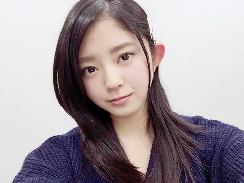 鈴本美愉20151208