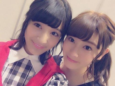 sub-member-3020_01_jpg