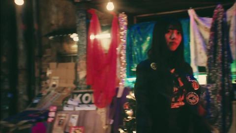 欅坂46 『ごめんね クリスマス』  247