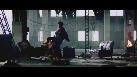 欅坂46 『ガラスを割れ!』 049