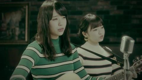 欅坂46 『チューニング』 600