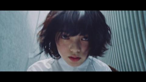 欅坂46 『アンビバレント』 139