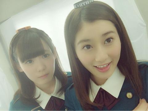 sub-member-3445_02_jpg