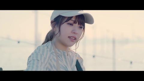 欅坂46 『ゼンマイ仕掛けの夢』 267