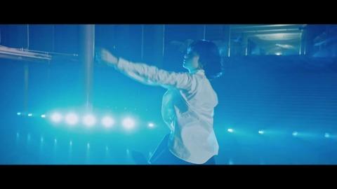 欅坂46 『アンビバレント』 301
