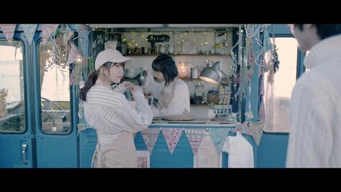 欅坂46 『ゼンマイ仕掛けの夢』 318