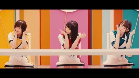 欅坂46 『バスルームトラベル』 155