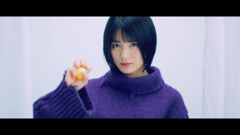 欅坂46『Nobody』  104