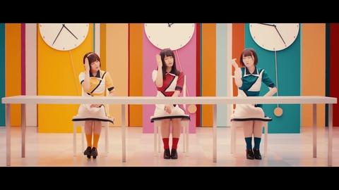 欅坂46 『バスルームトラベル』 160