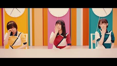 欅坂46 『バスルームトラベル』 514