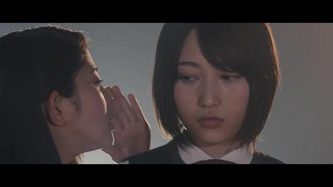 欅坂46 『エキセントリック』 276