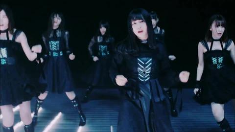〈坂道AKB〉 AKB48[公式] 241