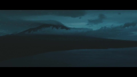 欅坂46 『避雷針』 005