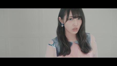 欅坂46 『割れたスマホ』 501