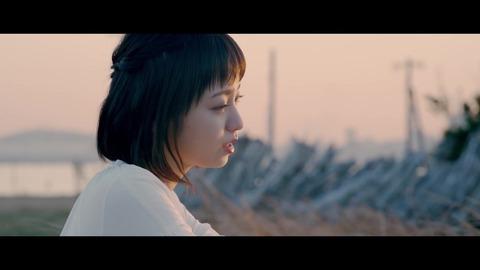 欅坂46 『ゼンマイ仕掛けの夢』 479