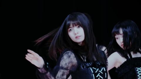 〈坂道AKB〉 AKB48[公式] 085