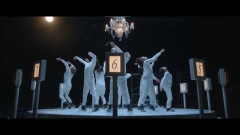欅坂46 『Student Dance』 483