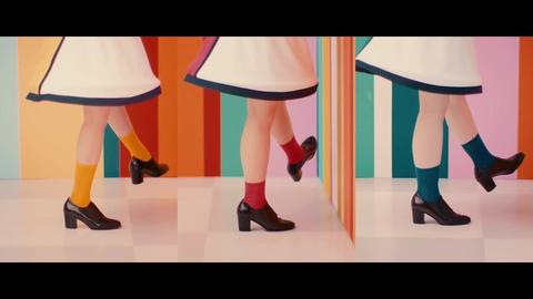 欅坂46 『バスルームトラベル』 252