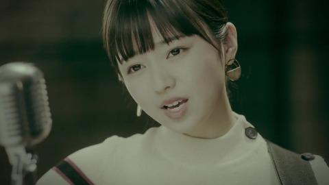欅坂46 『チューニング』 579