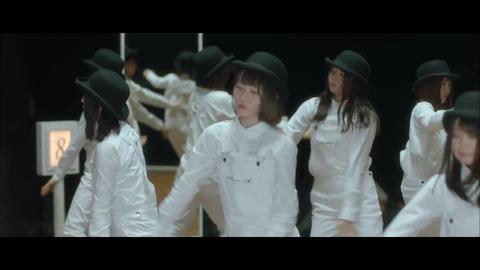 欅坂46 『Student Dance』 188