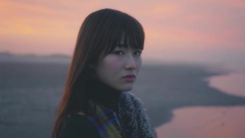欅坂46 『波打ち際を走らないか?』 558