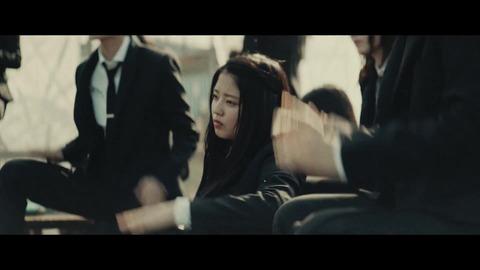 欅坂46 『風に吹かれても』 064