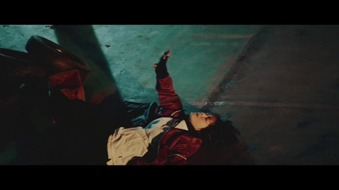 欅坂46 『ガラスを割れ!』 263
