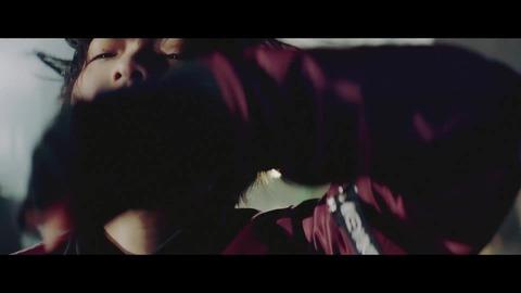 欅坂46 『ガラスを割れ!』 451