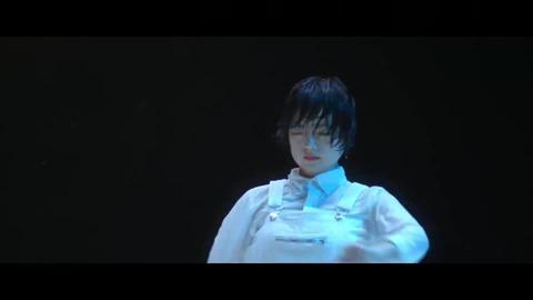 欅坂46 『Student Dance』 433