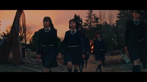 欅坂46 『もう森へ帰ろうか?』 651