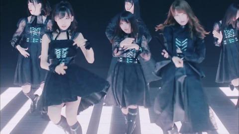 〈坂道AKB〉 AKB48[公式] 209