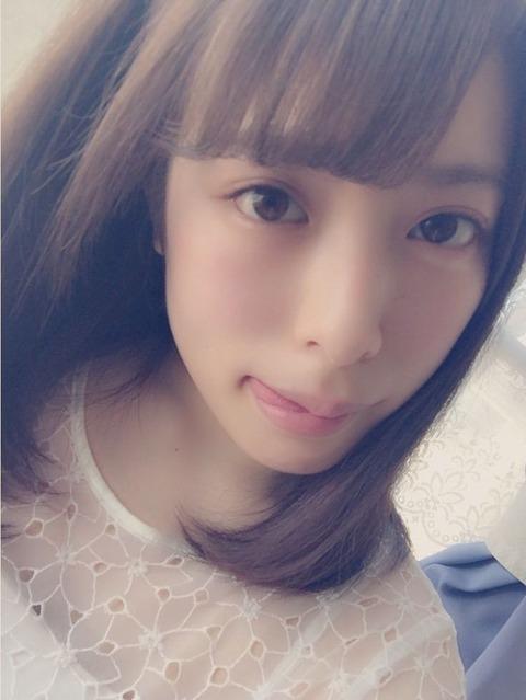 sub-member-3137_jpg