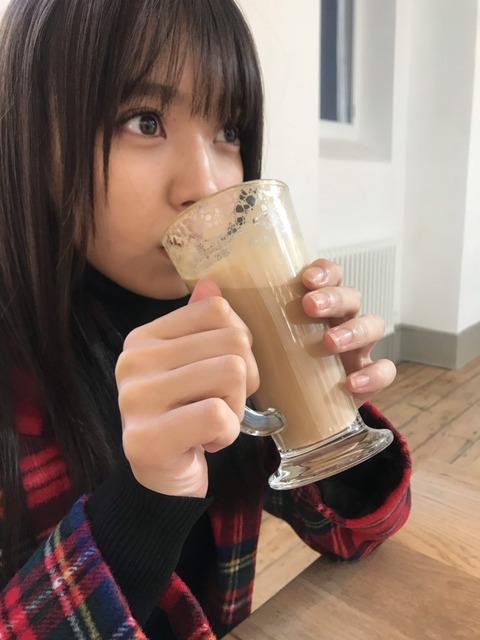 【欅坂46】オダナナ大喜びやろなぁ
