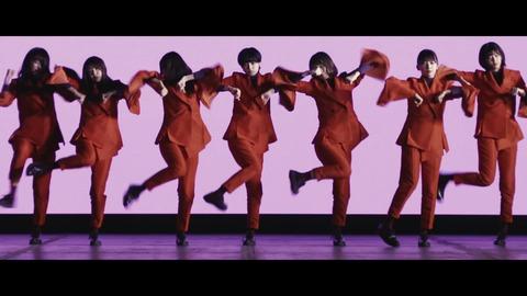 欅坂46『Nobody』  168