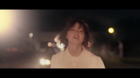 欅坂46 『エキセントリック』 564