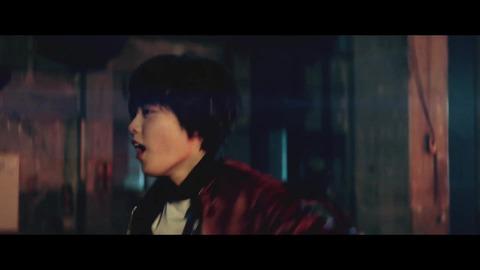 欅坂46 『ガラスを割れ!』 353