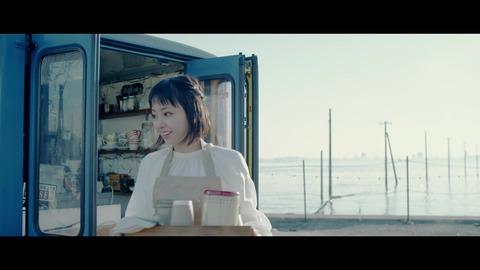 欅坂46 『ゼンマイ仕掛けの夢』 147