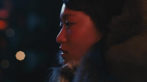 欅坂46 『ヒールの高さ』 579