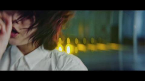 欅坂46 『アンビバレント』 393