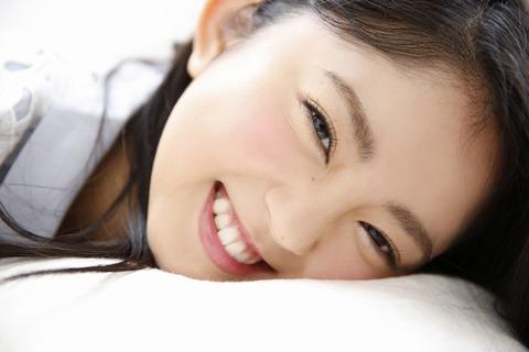 keyaki46_36_05