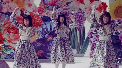欅坂46 『音楽室に片想い』 045