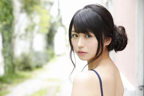 keyaki46_50_08